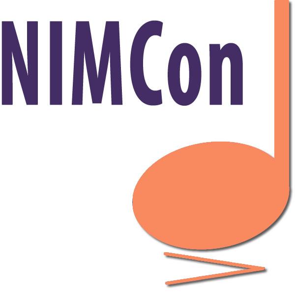 NIMCon